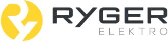 Ryger Elektro